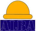 Alba Italy